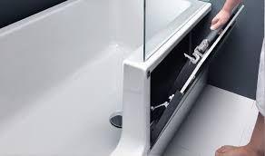Bildergebnis für duschbadewanne preis | Bad und Waschküche ... | {Duschbadewanne preis 57}
