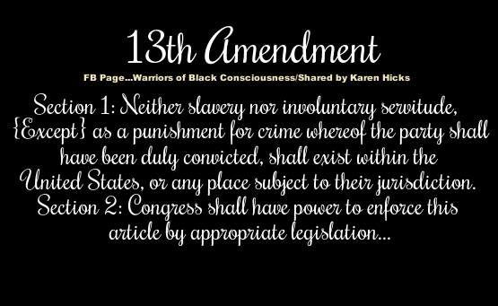 ... 13th amendment original format manuscripts mixed material date 1865 02