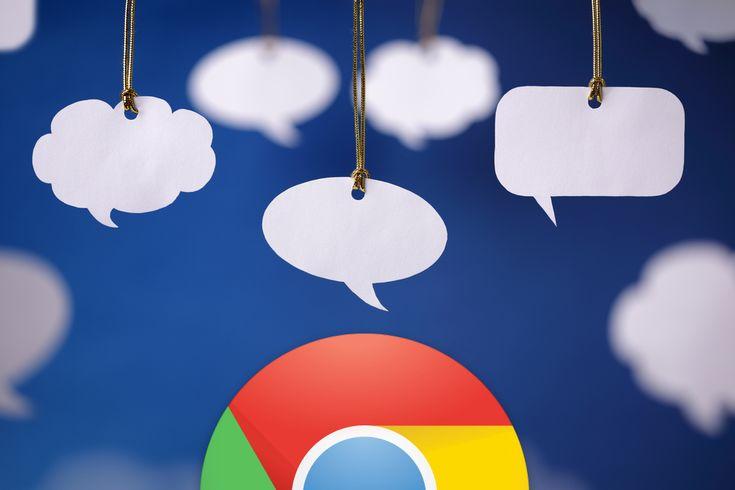 Из этой статьи вы узнаете о специальных расширениях браузера Google Chrome для голосового воспроизведения текста веб-страниц.