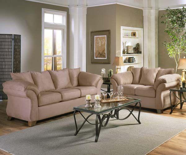 19 best Fine Living Room Furniture images on Pinterest | Living ...