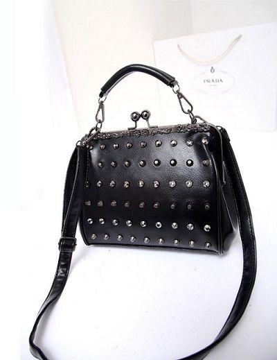 C229-BLACK » Supplier Baju Tas Import Butik Online Fashion Korea Murah™ #OnlineShop #Fashion #Baju #Tas #Bag #trusted ►DISKON LANGSUNG Rp.45.000. • Diskon Rp.45.000 ( 15.000 per pcs ) Min.3 pcs keatas ( berlaku untuk semua model pakaian + fashion bag , mix campur model / code )