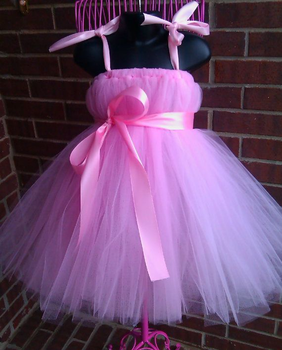 612 Best Tulle Everything Images On Pinterest: 210 Best Images About Tutu Tutes And Tips On Pinterest