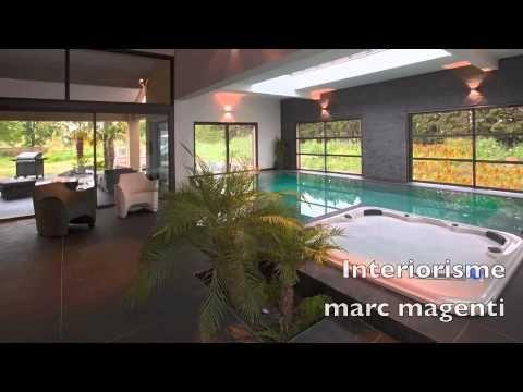 Video de la Revista TopGirona nª 50 primera part