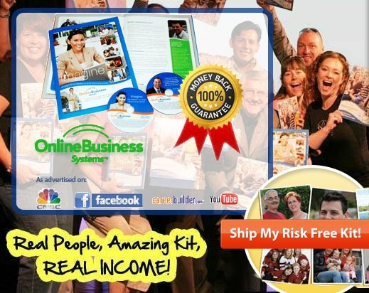 i work from home :D i-need-to-get-these: Deception Work, Social Network, Income Im The Boss, Extra Income, Income Best Buy, Work At Home, Homes, Income Imakemoney, Income I Make Money