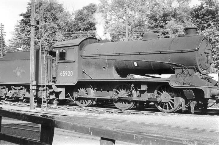 12 best steam locomotives images on pinterest steam for Motor vehicle express albuquerque