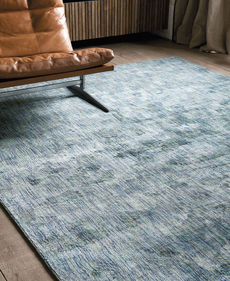 Limited Edition | Carpet | Belgian Company | Classic | Design | Accessories