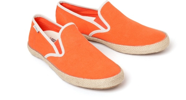 pantone color of the year baja.0264 Tangerine, Seav 0264