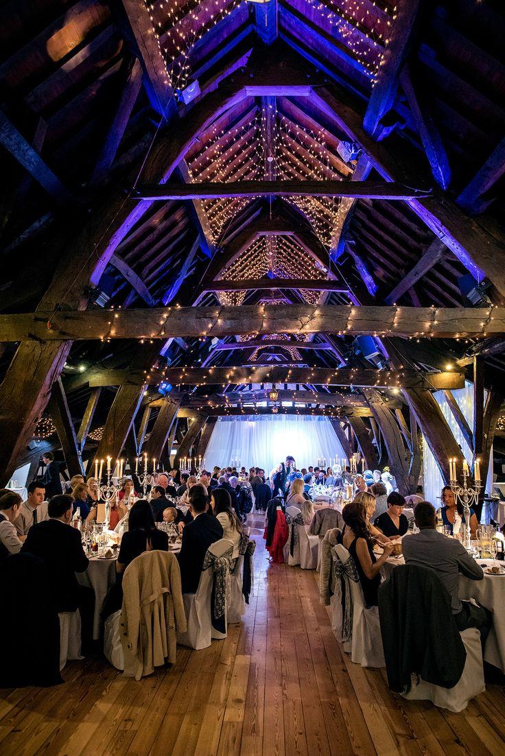 Wedding at Rivington Hall Barn, photographed by Derbyshire based destination wedding photographer Shaun Taylor.