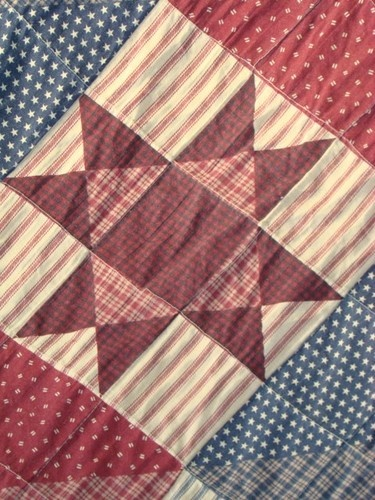392 best Quilts ~ images on Pinterest | Ranch, Children and Cotton : country traditions quilt shop - Adamdwight.com