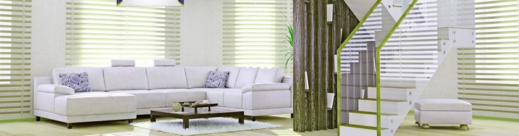 #Roller #blinds in Sydney At very competitive rates