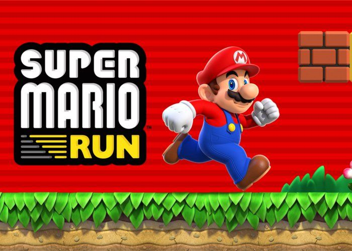 Sorpresa generalizada por la desaparición del título Super Mario Run de la App Store de Apple, posiblemente para volver de nuevo, como un juego completamente gratuito. Nintendo tenía la intención de replicar el éxito de Pokémon Go para smartphone con el Super Mario Run, pero no ha tenido el...