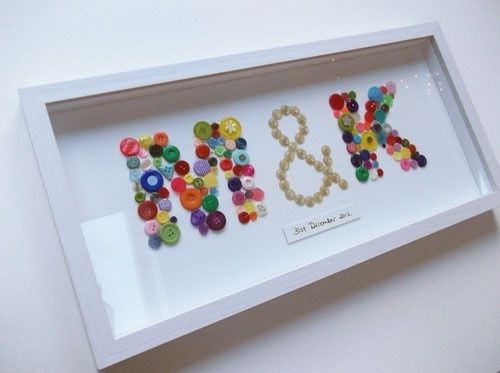 Button initial picture £45.00