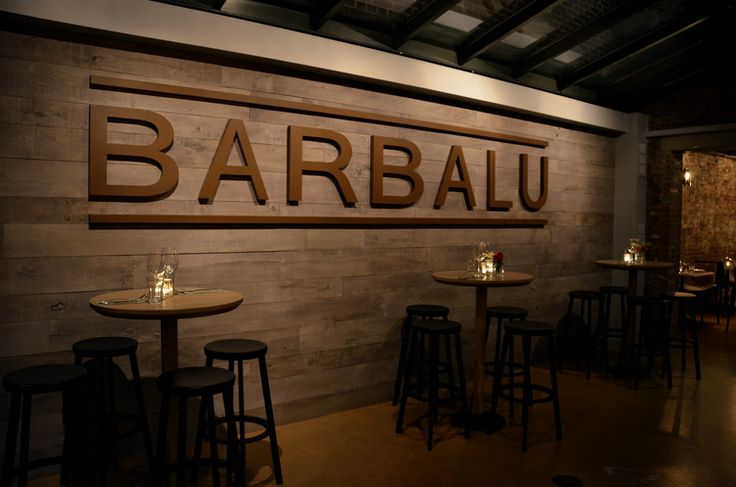 1000+ Images About Interior & Exterior Of Barbalu. On