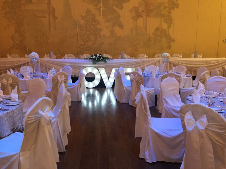 64 best wedding props and decor by swift wedding services northern find this pin and more on wedding props and decor by swift wedding services northern ireland by swiftservices junglespirit Choice Image