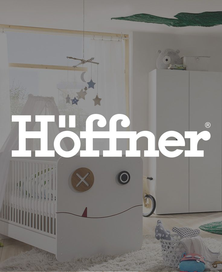 25+ best ideas about Höffner on Pinterest | Küche höffner, Höffner ... | {Höffner online shop 49}