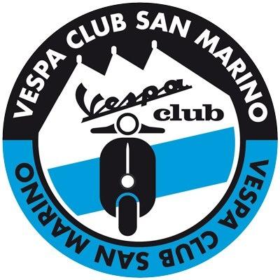 VESPA CLUB SAN MARINO