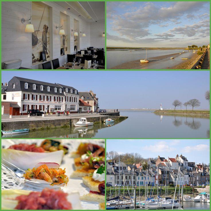 35 best pink homes images on pinterest pink houses - Hotel du port et des bains saint valery sur somme ...