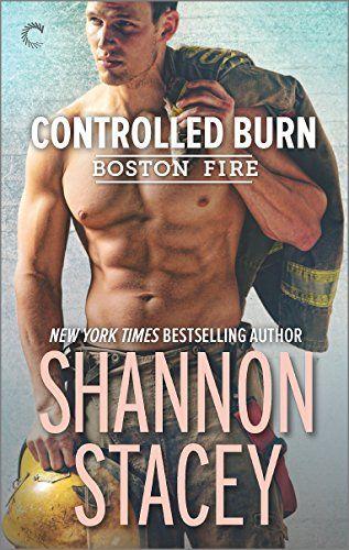 Controlled Burn (Boston Fire) by Shannon Stacey http://www.amazon.com/dp/0373002904/ref=cm_sw_r_pi_dp_vvslwb13K1Y4J