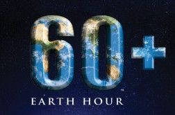 Every hour is Earth Hour http://news.volvogroup.com/2015/03/17/earth-hour-is-every-hour/