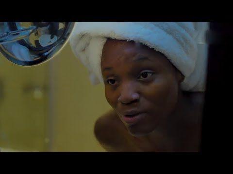 Download Download Latest Yoruba Movies 2019 As MP4 3GP MP3 | GAKAZA