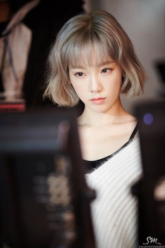 That Taeyeon reign wont let up: Rain BTS photos - OMONA THEY DIDN'T! Endless charms, endless possibilities ♥