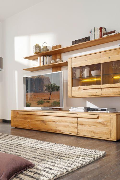 Die besten 25+ Rustikales wohnzimmer Ideen auf Pinterest - wohnzimmer landhausstil braun