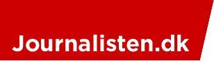 """Mediejurist: Nu har EU mere åbenhed end Danmark: """"En ny banebrydende dom gør, at det for første gang bliver muligt at følge med i, hvad vores og andre regeringer foreslår i EU. SF's Margrete Auken jubler. Med ny dansk offentlighedslov betyder dommen, at EU nu er mere åbent end Danmark, mener mediejurist Oluf Jørgensen"""", 22/10-13"""