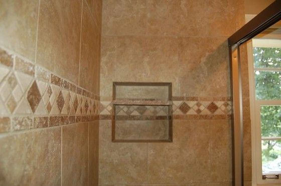 39 best images about rajoles bany on pinterest for Catalogos azulejos para banos rusticos