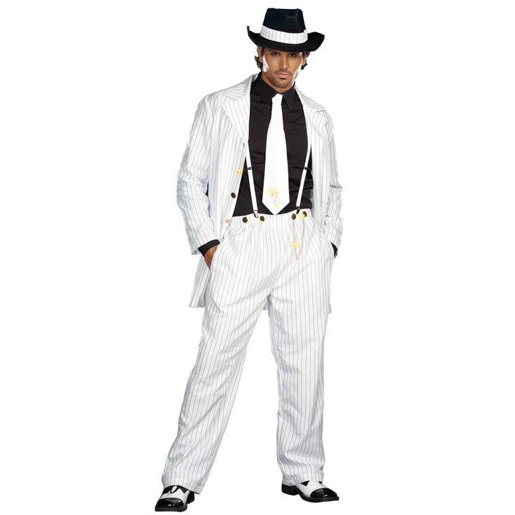 best 25 zoot suits ideas on pinterest zoot suit wedding