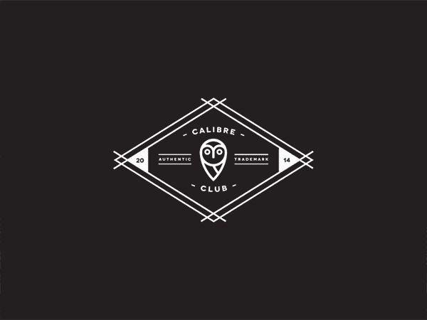 calibre-club-logo