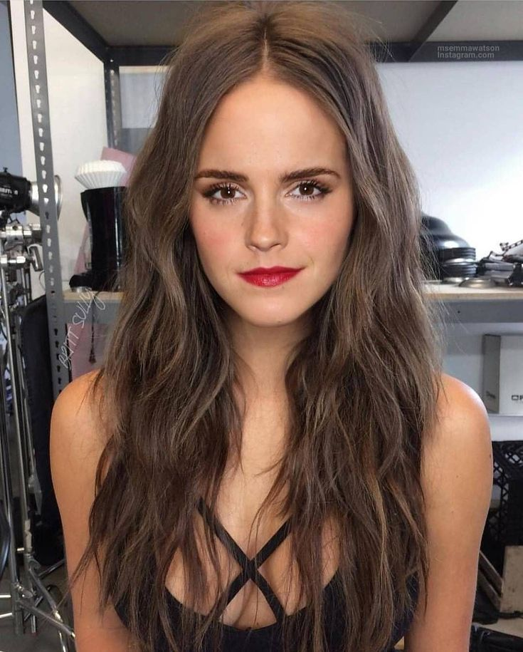 14 Ideas De Ema Emma Watson Celebridades Actrices Bonitas