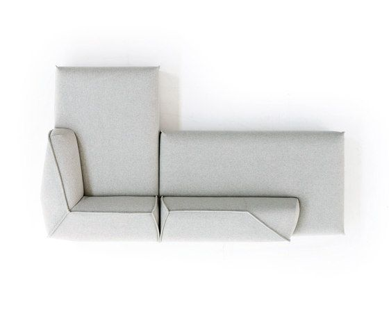 Sofas | Seating | M.a.s.s.a.s. Sofa | Moroso | Patricia Urquiola. Check it on Architonic