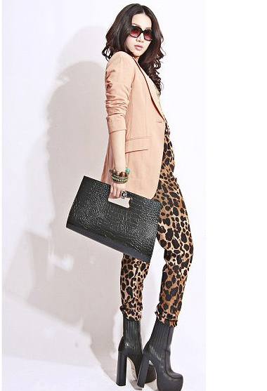 coach handbags careers, coach handbags knockoffs wholesale,