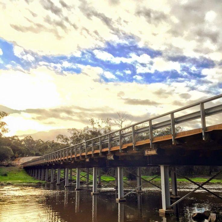 Toodyay Western Australia