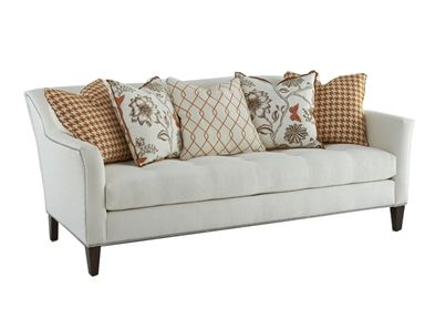 Shop For Massoud Sofa, 2411, And Other Living Room Sofas At Englishmanu0027s  Interiors In