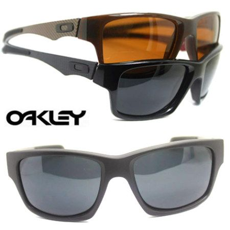 womens oakley sunglasses cheap  17 Best images about Womens Oakley Sunglasses on Pinterest ...