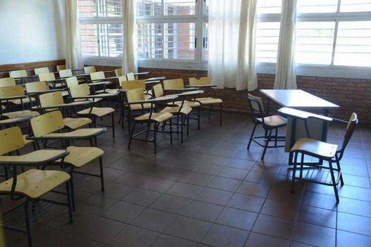 Uruguay: Secundaria investigará violación a laicidad