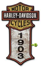 Visit the best Sturgis gallery online. We have signed limited edition prints, arts and posters of Harley Davidson, Scott Jacobs, cars and motorcycles. We also have personalized metal signs for you.