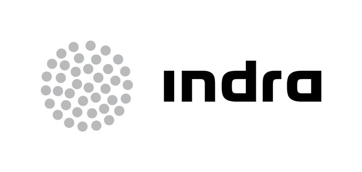 Indra Sistemas, S.A. is a Spanish information technology and defense systems company. Indra is listed on the Bolsa de Madrid and is a constituent of the IBEX 35 index