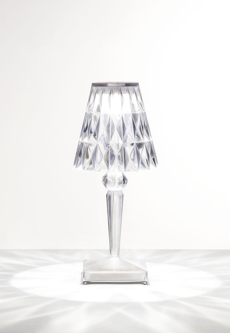 122 best Kartell images on Pinterest | Fiat, Product design and ...