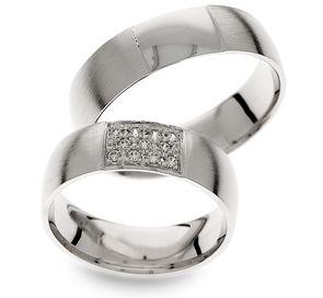 ID: MR 139 Žuto, belo ili roze zlato Au585 ili Au750 #rings #jewlery #diamonds #gold #weddingrings #weddingjewelry #sayyes #gift #prsten  #zlato #burme #nakit #poklon