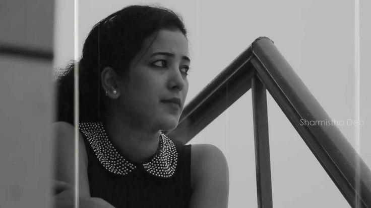 Adele - Some One Like You - Cover by Sharmistha Deb