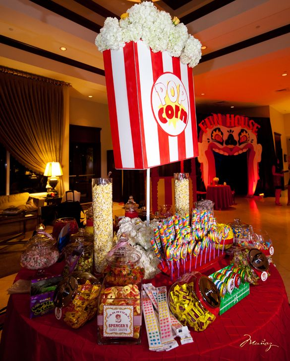 Best 25 adult circus party ideas on pinterest circus food circus party foods and circus 1st - Carnival theme party for adults ...