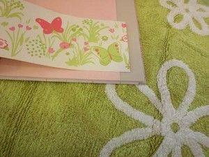 Grazie alle vostre richieste abbiamo creato 3 kit coi quali decorare la #cameretta dei vostri #bambini!   #arredamento