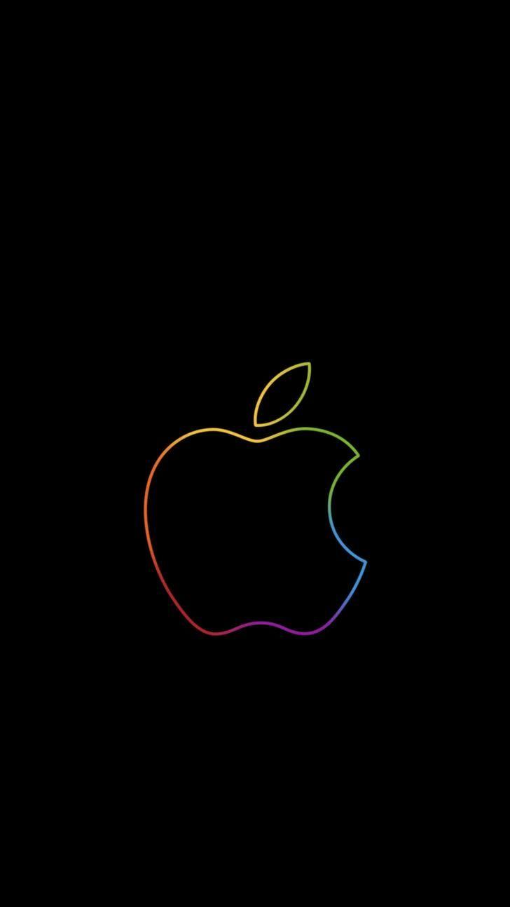 Iphone Wallpaper Xs Max 401 Apple Logo Wallpaper Iphone Iphone Wallpaper Tumblr Iphone Wallpaper