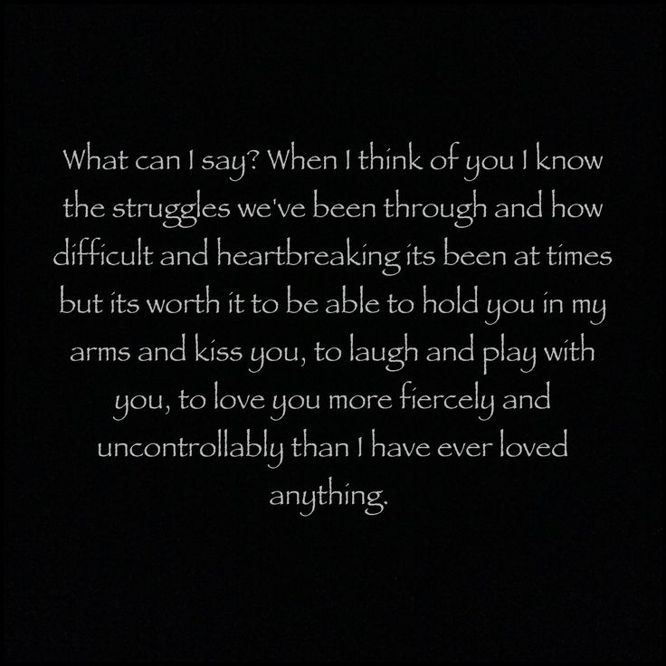 Giving Someone A Second Chance Quotes: Best 25+ Second Chances Ideas On Pinterest