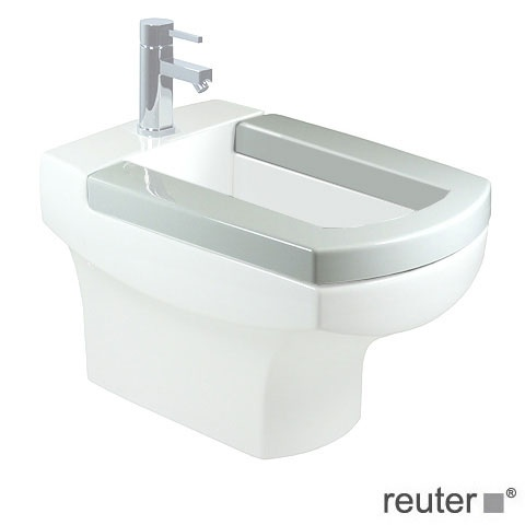 12 best images about bidet on pinterest toilets back to and modern bathrooms. Black Bedroom Furniture Sets. Home Design Ideas