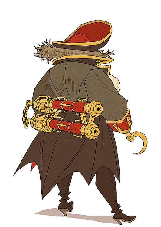 Best Character Design Websites : Best character outfit pirates images on pinterest