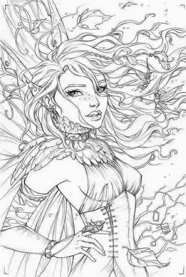 17 best images about colouring pages on pinterest album Coloring book album