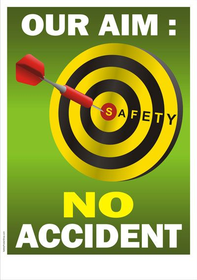 Best 25+ Safety posters ideas on Pinterest   Workplace safety tips ...